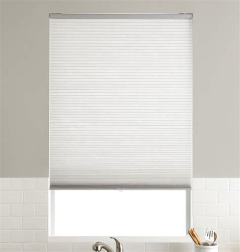 cellular shades room darkening honeycomb blinds sweet home blind creation factory