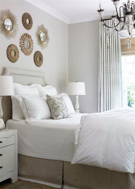 Makeover Bedroom Ideas - best 25 transitional blinds and shades ideas on pinterest transitional cellular shades