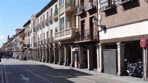 calle libreros en madrid calle libreros de alcal 225 de henares alcal 225