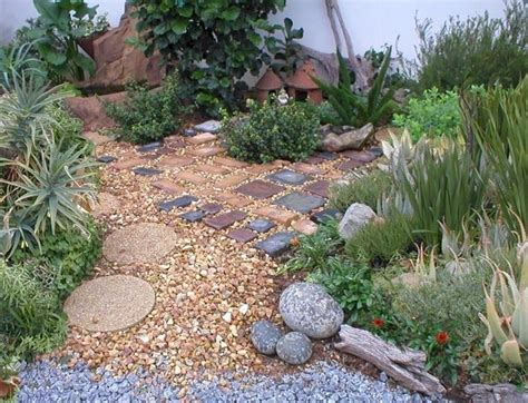 ghiaia per giardini ghiaia da giardino complementi arredo giardino