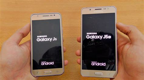 samsung galaxy      speed test  youtube
