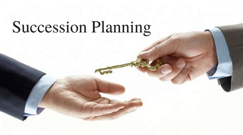 Job Resume Accounting by 7 Steps To Succession Planning For Success Robert Half