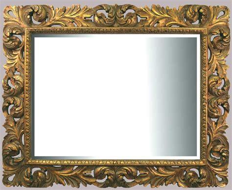 design mirror frame classic and artistic mirror frame design wall mirror
