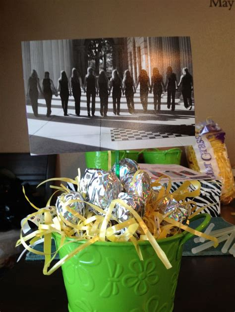 banquet centerpieces stuff i ve made the o jays banquet centerpieces and