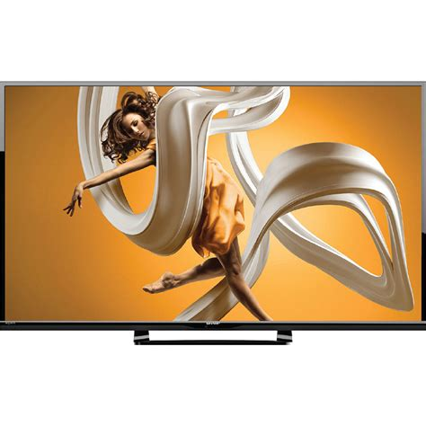 Led Sharp Aquos 39 sharp 39 quot class lc 39le551u aquos hd led tv