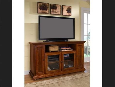 tall tv stands  flat screen tv stand ideas