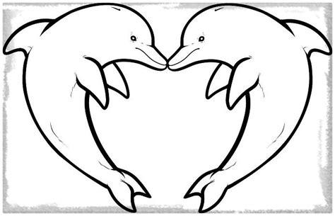 imagenes lindas de corazones para dibujar imagenes de dibujos de corazones a lapiz para regalar