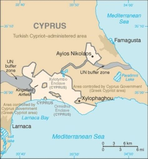 middle east map cyprus cyprus joins the middle east the conservative papers