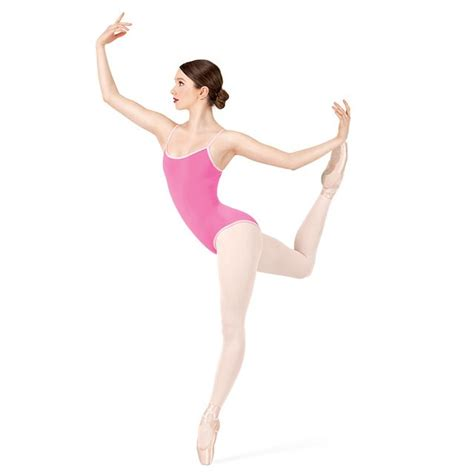 alissa p pink leotard 44 best stage outfits under 40 images on pinterest