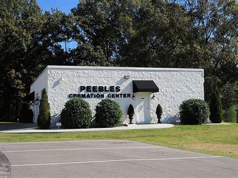 file peebles funeral home and cremation center somerville