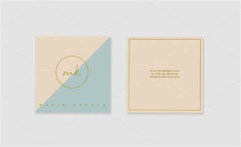 ready made business card templates 95 business card design templates free premium
