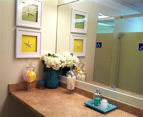 Church Bathroom Ideas Bathroom Church Jars Sanitary Napkins And Tons Soap Dispenser Mouthwash
