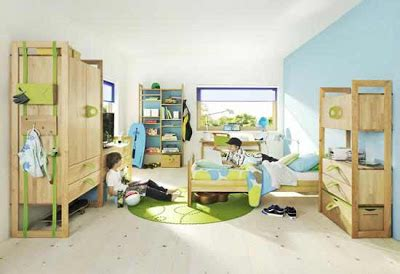 Bedroom Play Ideas by Bedroom Bedroom Ideas Bedroom Designs
