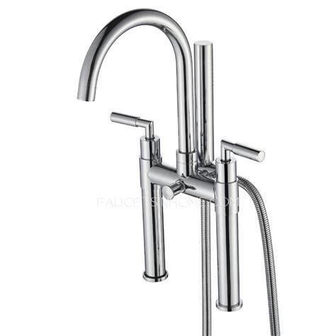 bathtub water faucet bathtub faucet parts delta shower faucet handle replacement bathroom sink faucet
