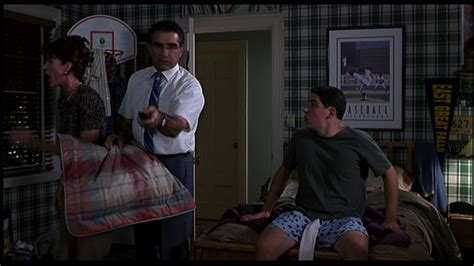 american pie bedroom scene would you be willing to contract zika if you got paid 50