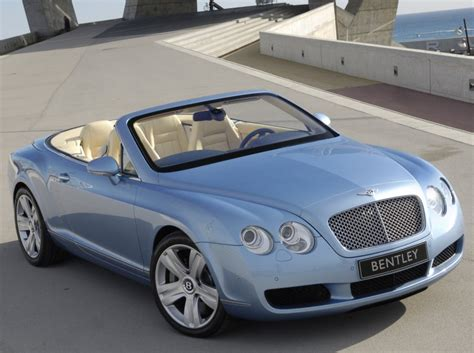 Www Bentley Cars Bentley Continental Gtc Wallpaper