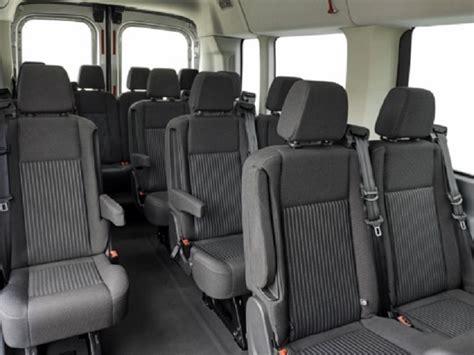 бизнес идеи в казахстане пассажирские перевозки babki kz