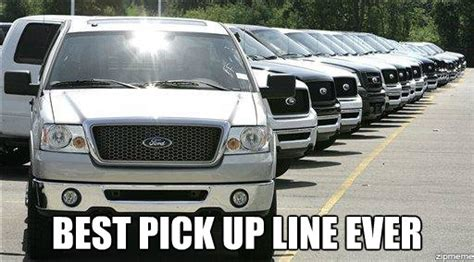 Ford Truck Memes - ford truck meme www imgkid com the image kid has it