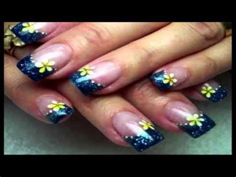 imagenes de uñas de acrilico diseños pin 28 decoracion de ua as disea os on pinterest