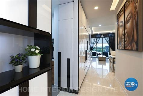 u home interior design pte ltd 28 images singapore