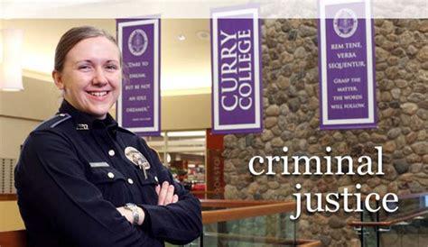 top criminal justice schools best graduate programs in criminal justice blogsgetmy
