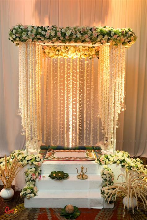 pinterest atcutipieanu wedding decor   ganesh