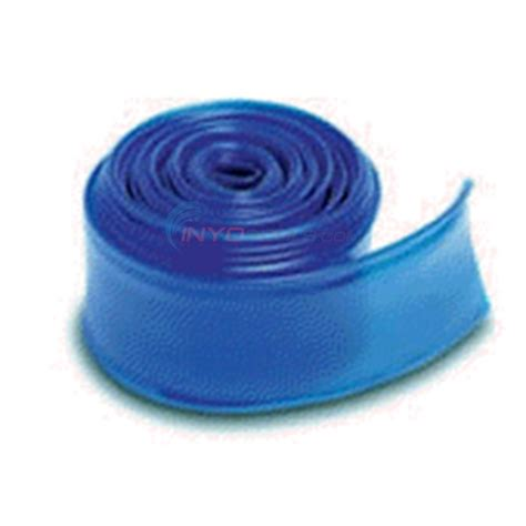 backwash hose 2 inch 50 ft lf500200050ps
