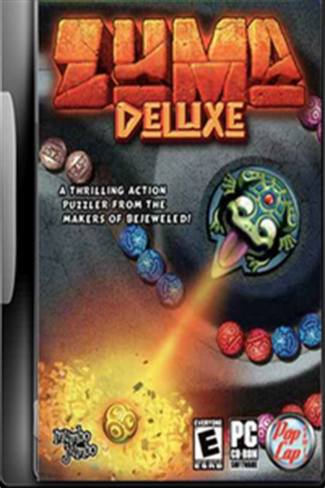 free learning tips tricks zuma deluxe pc game full zuma deluxe game free download full version my top freeware