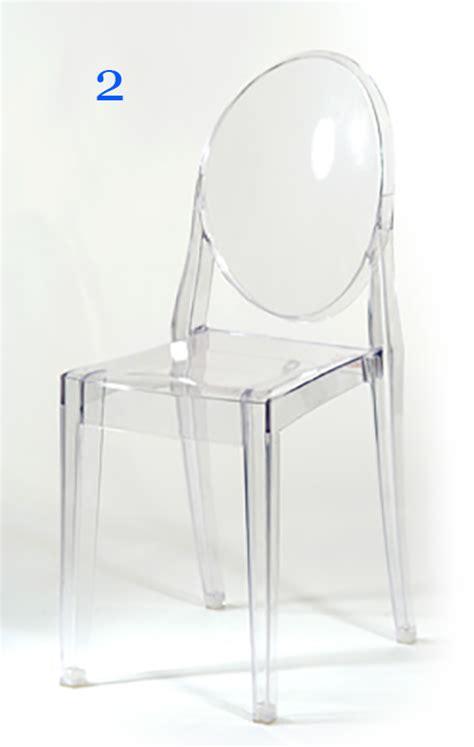 sedie trasparenti prezzi beautiful sedie pieghevoli trasparenti pictures