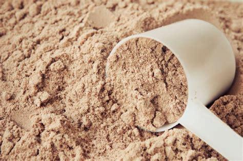 z build supplement 4 must supplements for physique building