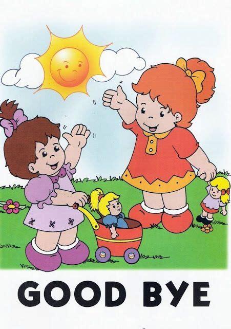 imagenes good morning saludos mejores 19 im 225 genes de saludos en ingles en pinterest