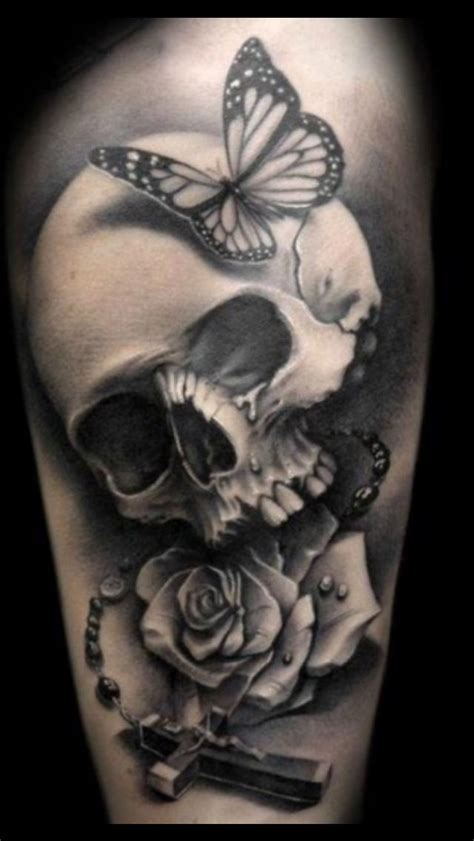 tattoo pictures gothic skull tattoos for women girl skull tattoos gothic tattoos