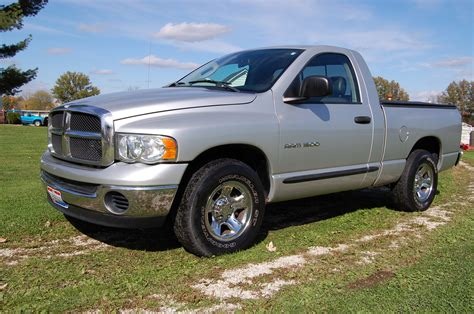 old car owners manuals 2005 dodge ram 1500 electronic valve timing service manual how to replace 2005 dodge ram 1500 outside door handle bright white 2005