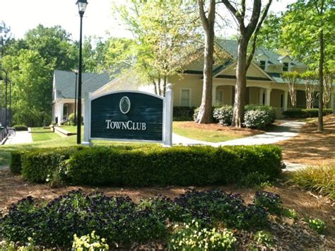 houses for rent kennesaw ga 85 legacy park homes for sale in kennesaw ga 3892 collier trce nw kennesaw ga