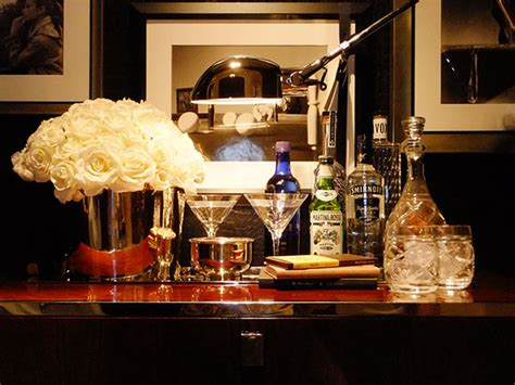 home bar setup home bar setup ideas home bar setup ideas magnificent best