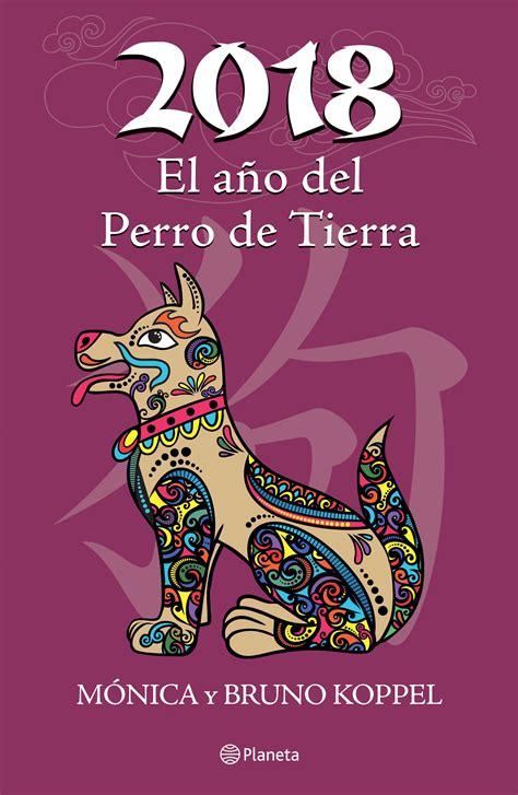 agenda feng shui 2018 a o perro edition books 2018 el a 241 o perro de tierra planeta de livros