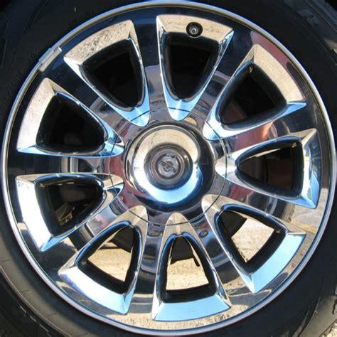 2008 chrysler 300 bolt pattern chrysler 2278cc oem wheel 1dl04trma 04782489ac