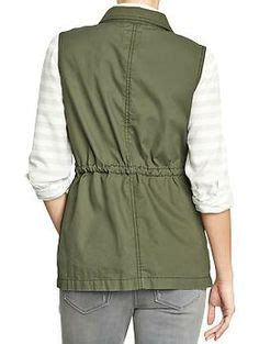 1000 images about vests on catalog navy