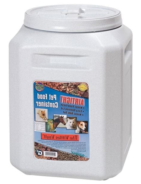 50 lb food marvelous ness 50 lb pet food container products storage and storage 50 lb