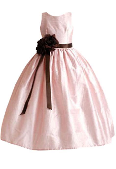imagenes png vestidos cantos e encantos vestidos infantis para montagem no