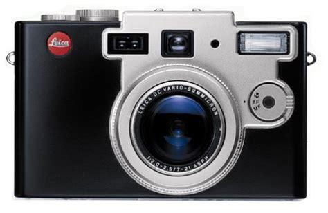 leica digital price global store brands leica digital cameras