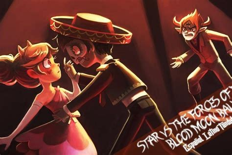 wallpaper desktop español star vs the forces of evil wallpaper 183 download free