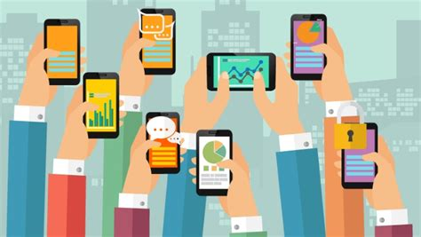 enterprise mobile apps enterprise mobile apps the new productivity tool for