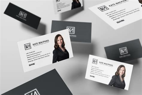 templates for business vancouver lovely business cards vancouver gallery business card