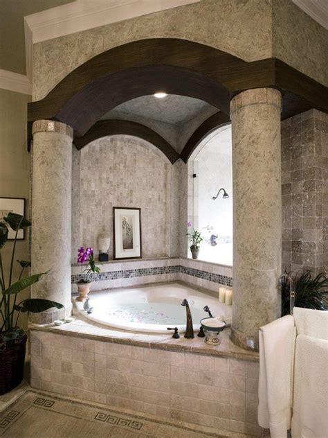 Elegant Bathrooms Ideas Decor Around The World