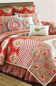 Nordstrom Bedding Quilts by Dena Home Kalani Quilt Nordstrom