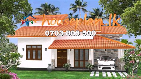 modern home design sri lanka modern house plans designs sri lanka youtube