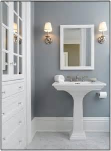 Blue Paint Colors For Bathrooms by Best Blue Paint Colors For Bathroomshome Design Galleries