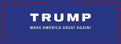 Home Design Center Jobs by Donald Trump Campaign Logos Are All About The Hair Tbo Com