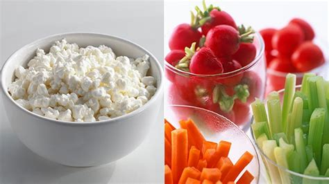 protein heavy foods and healthy high protein snack ideas everyday health